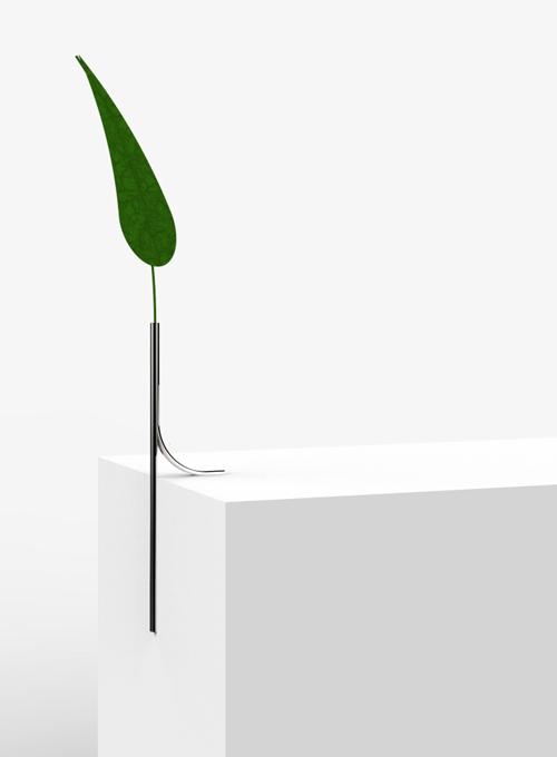 aesence-blog-new-design-by-Guilherme-Wentz-111.jpg