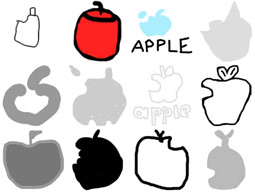 famous-brand-logos-drawn-from-memory-35.jpg