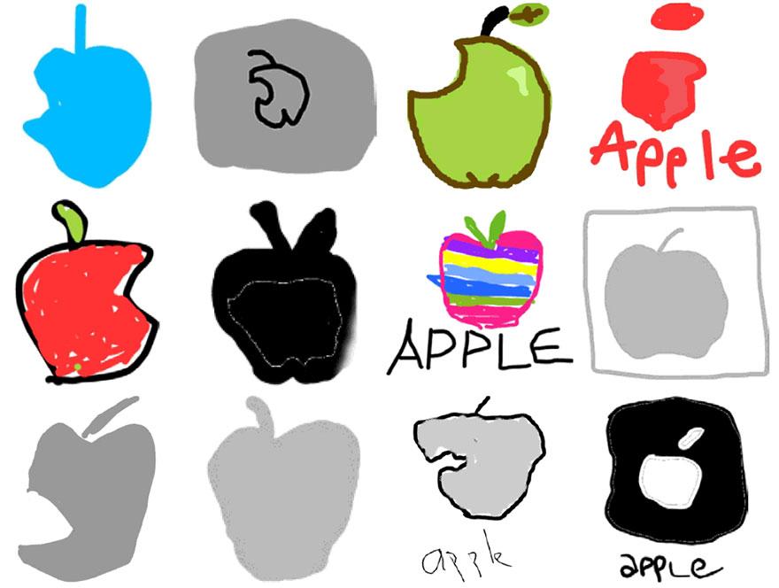 famous-brand-logos-drawn-from-memory-36.jpg