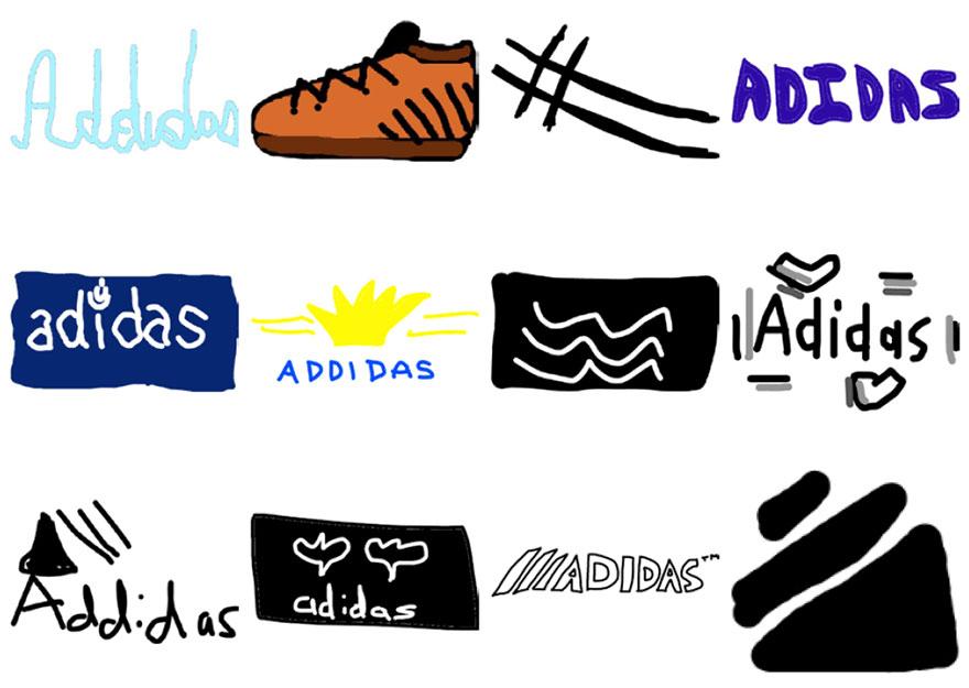 famous-brand-logos-drawn-from-memory-32.jpg