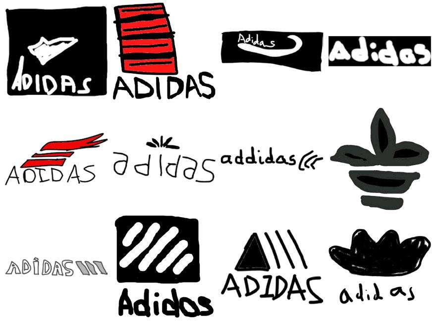 famous-brand-logos-drawn-from-memory-33.jpg