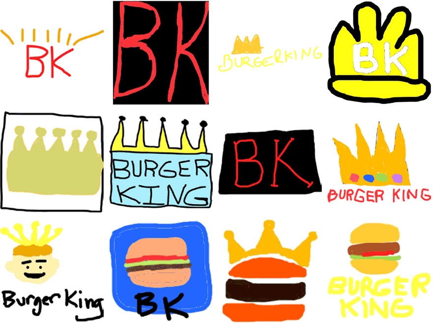 famous-brand-logos-drawn-from-memory-37.jpg