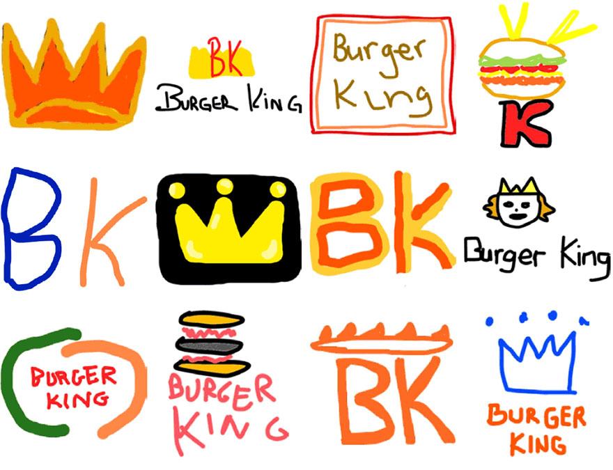 famous-brand-logos-drawn-from-memory-38.jpg