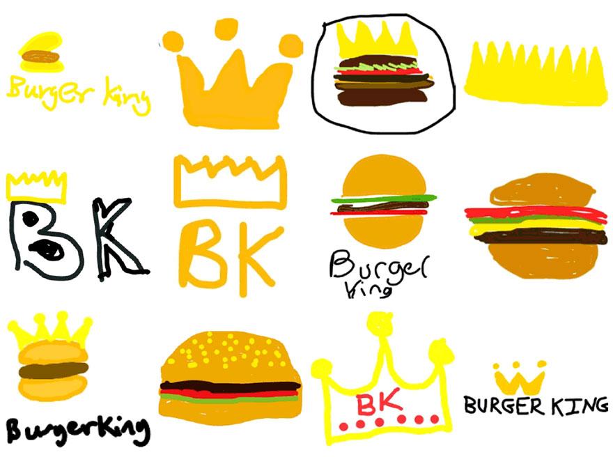 famous-brand-logos-drawn-from-memory-39.jpg