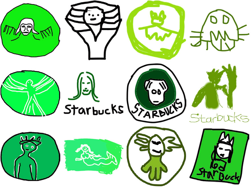 famous-brand-logos-drawn-from-memory-52.jpg