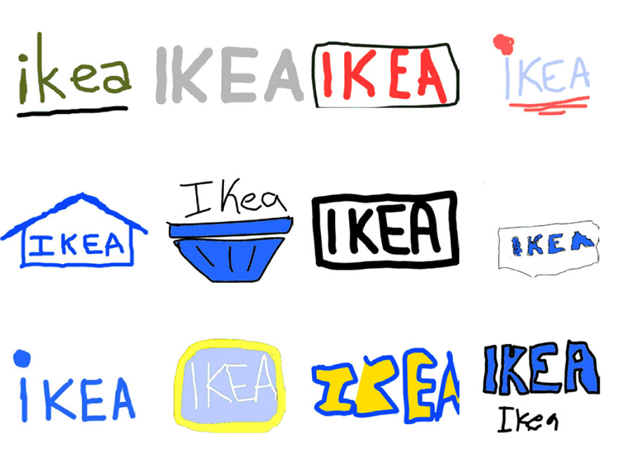 famous-brand-logos-drawn-from-memory-46.jpg