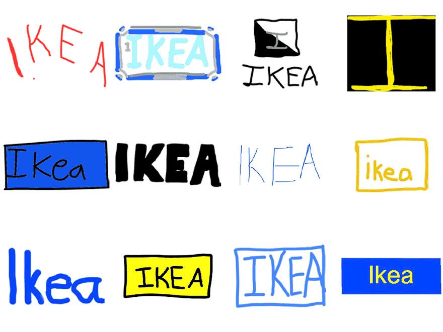 famous-brand-logos-drawn-from-memory-47.jpg
