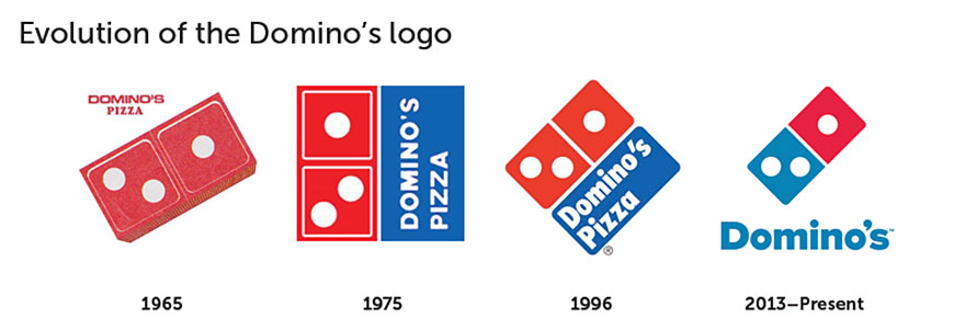 famous-brand-logos-drawn-from-memory-15-59d246585e163__880.jpg