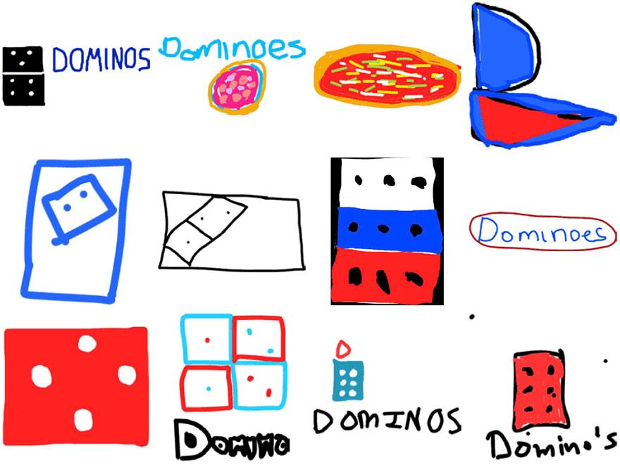 famous-brand-logos-drawn-from-memory-40.jpg