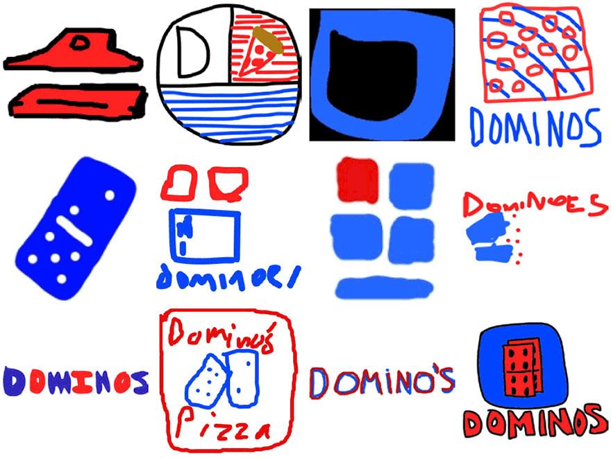 famous-brand-logos-drawn-from-memory-41.jpg