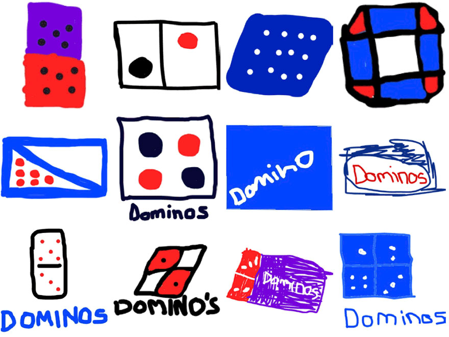 famous-brand-logos-drawn-from-memory-42.jpg