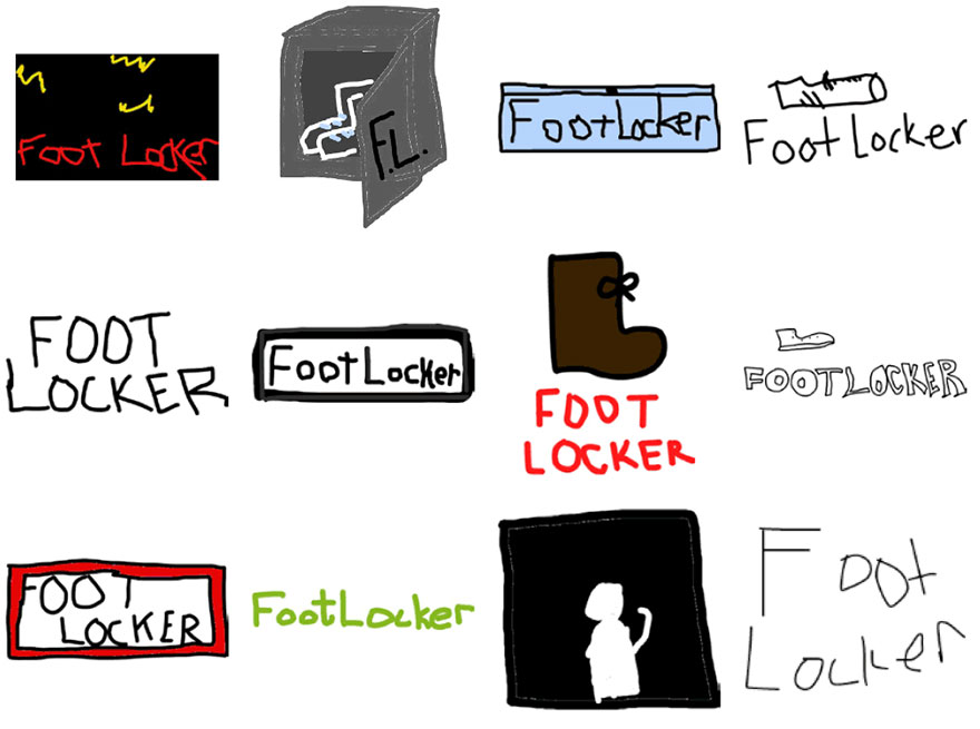 famous-brand-logos-drawn-from-memory-43.jpg