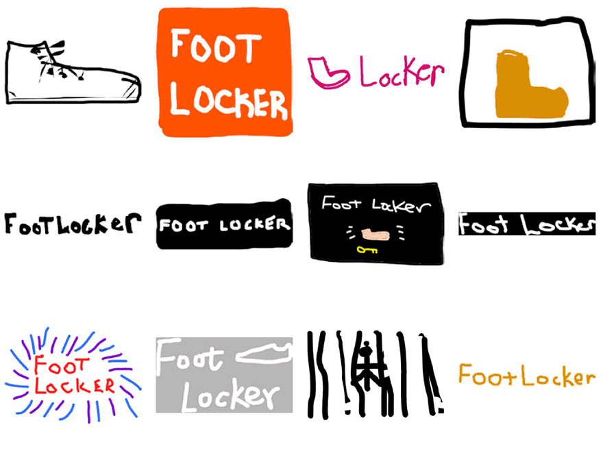 famous-brand-logos-drawn-from-memory-44.jpg