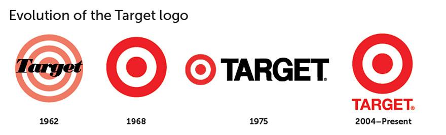 famous-brand-logos-drawn-from-memory-20-59d2466648d5c__880.jpg