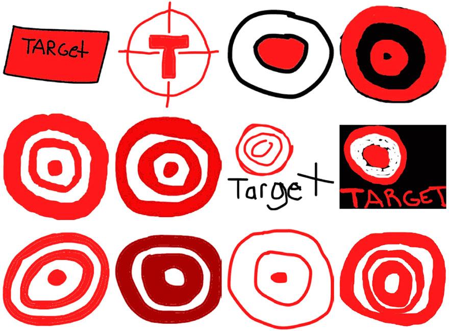 famous-brand-logos-drawn-from-memory-49.jpg