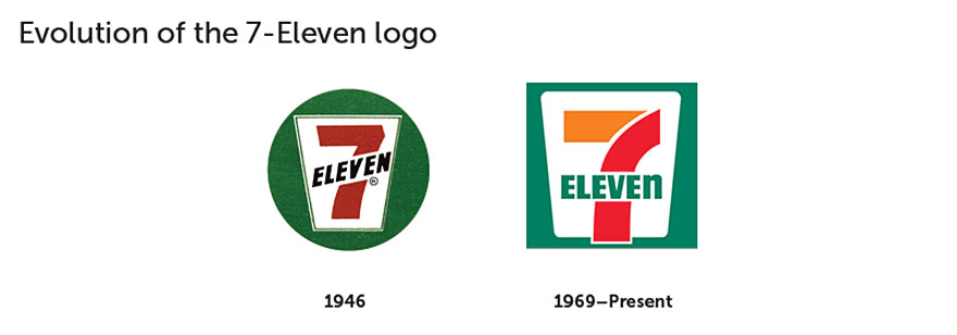 famous-brand-logos-drawn-from-memory-23-59d2466e3fe4a__880.jpg