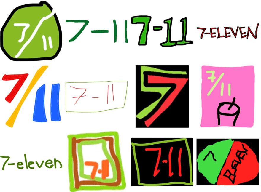 famous-brand-logos-drawn-from-memory-53.jpg