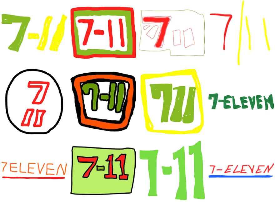famous-brand-logos-drawn-from-memory-54.jpg