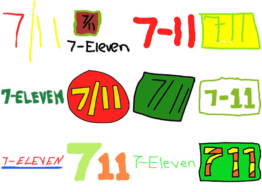 famous-brand-logos-drawn-from-memory-55.jpg