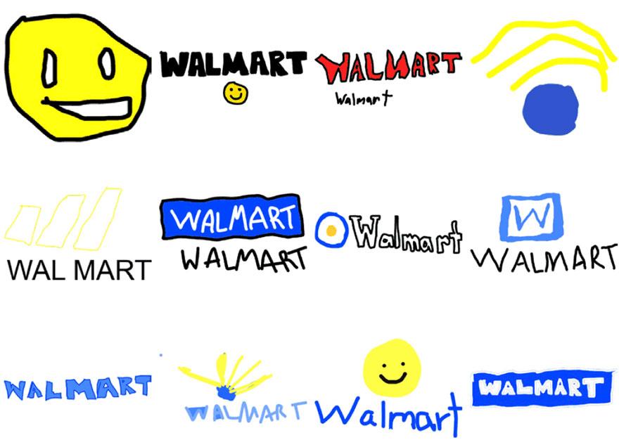 famous-brand-logos-drawn-from-memory-56.jpg