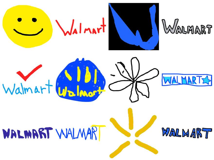 famous-brand-logos-drawn-from-memory-57.jpg