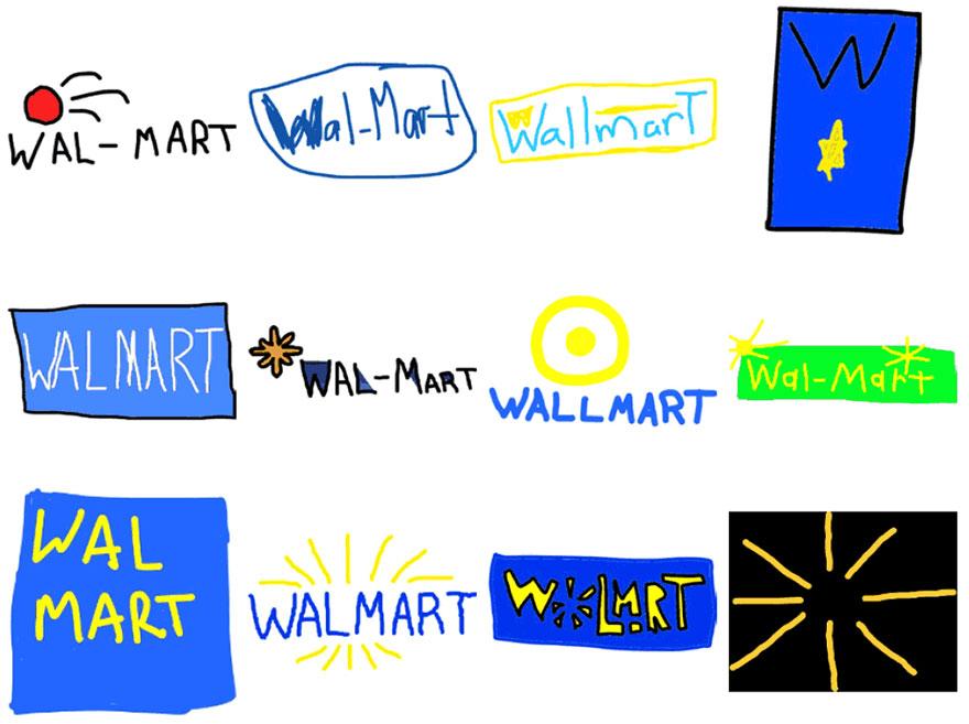 famous-brand-logos-drawn-from-memory-58.jpg