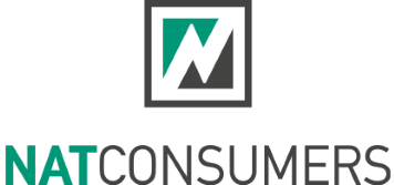 Natconsumers_logo300x167.png