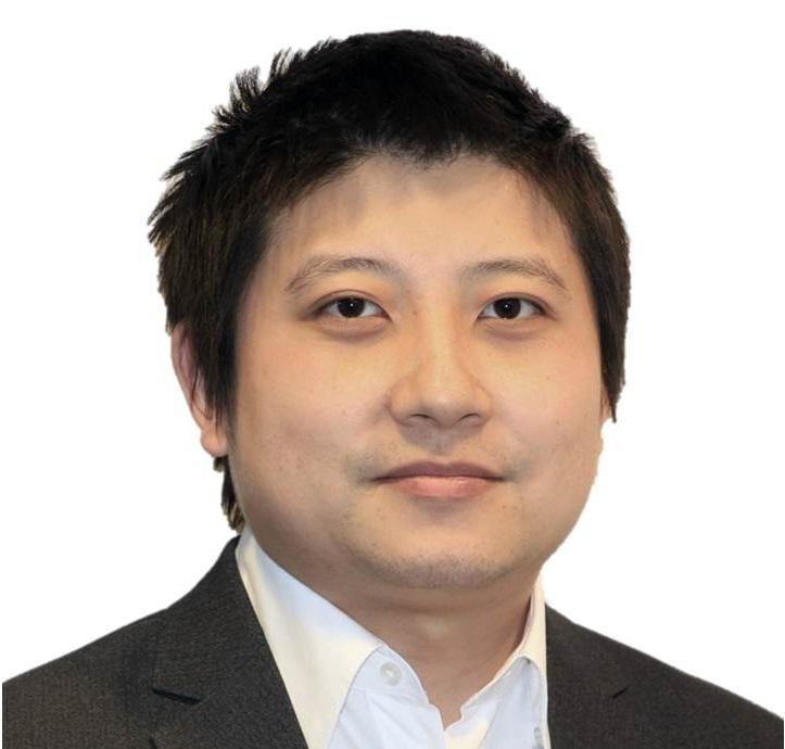 Associate expert Steve Xu