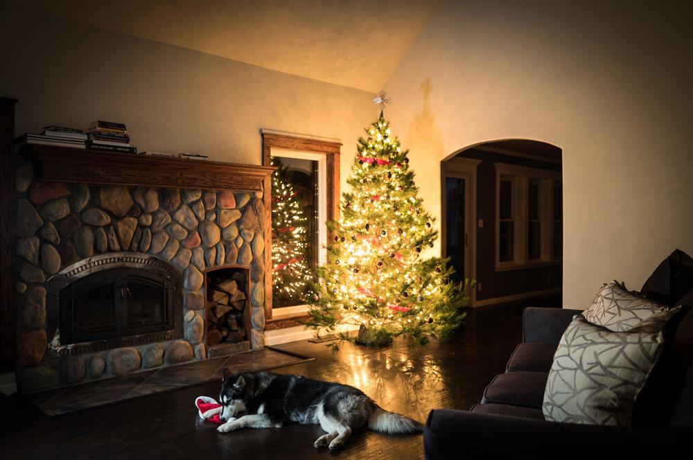 ChristmasBatyo.JPG