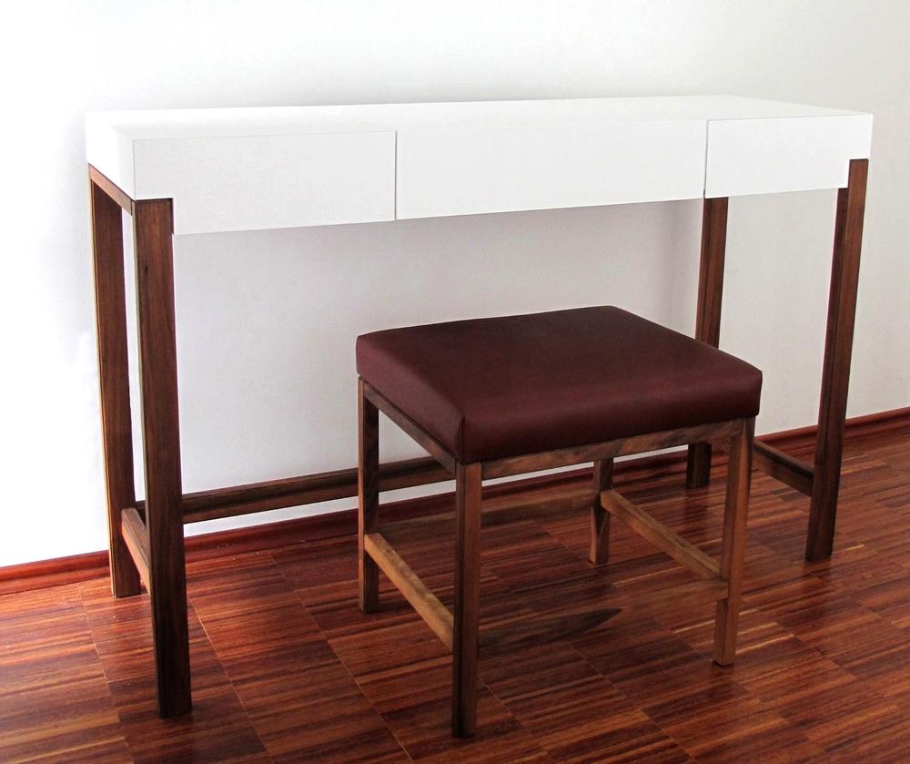 m bel solo m bel raum objekt. Black Bedroom Furniture Sets. Home Design Ideas