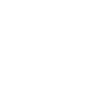 Timber Mouse Publishing