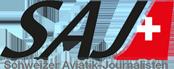 SAJ_logo.png