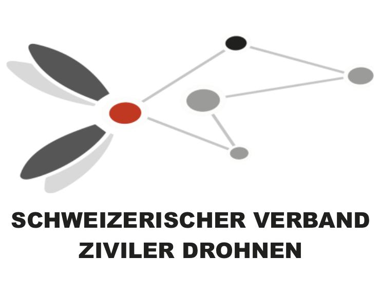 SVZD-Logo.png