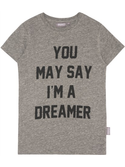 http://www.eliasandgrace.com/boys/legend-t-shirt