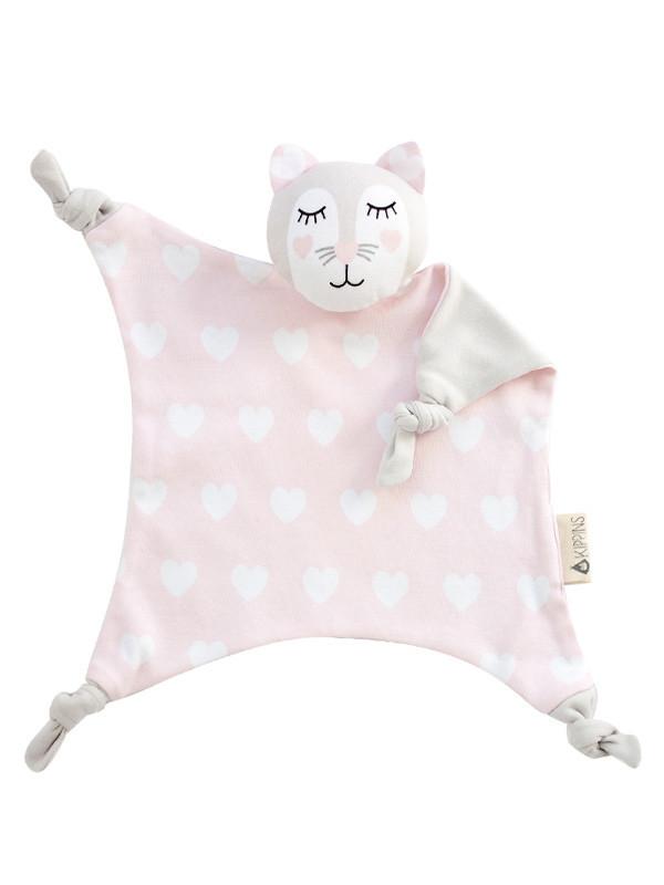 1_Kitty_Kippin_Comforter_organic_The_Gathered_Store_1ec7b5bf-e9cb-49a5-923c-d6179eb77f7b_1024x1024.jpg