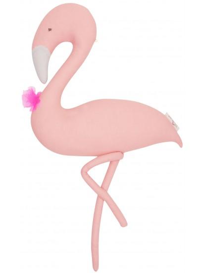 scala_ro_flamingo_pnk_front.jpg