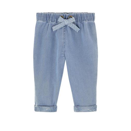 carrement-beau-pants-1449628543-p_n_156764_A.jpg
