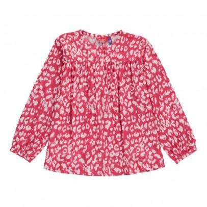 adele-printed-blouse-fuchsia.jpg
