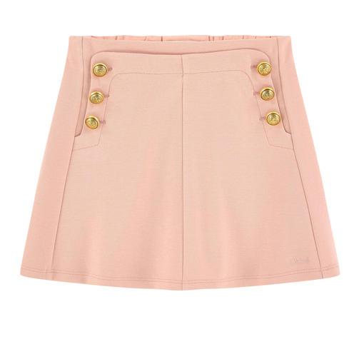 chloe-skirts-1463016815-p_n_196060_A.jpg