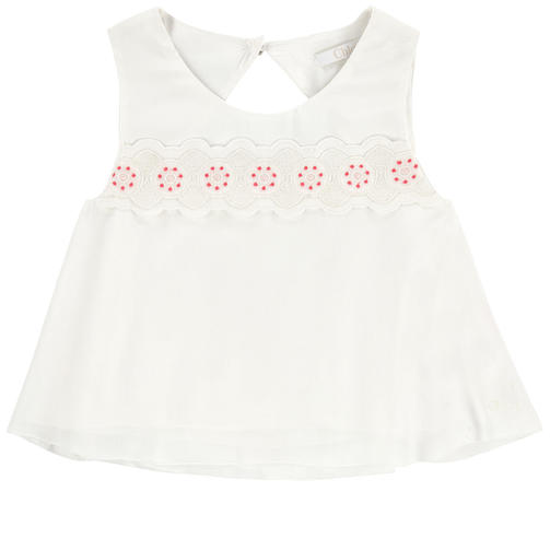 chloe-tops-and-t-shirts-1446258848-p_n_153683_A.jpg