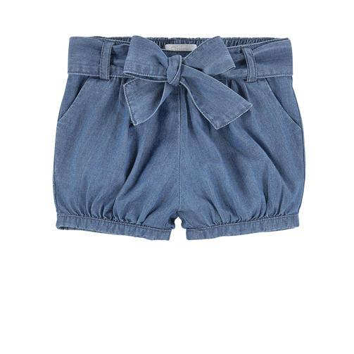 chloe-bermudas-and-shorts-1447641340-p_n_153800_A.jpg