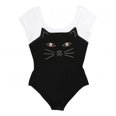 low-backed-cat-onesie-noir.jpg
