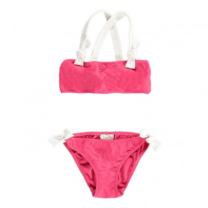 two-toned-two-piece-swimsuit-fuchsia.jpg