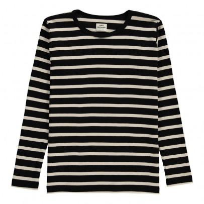 tobino-ml-striped-t-shirt-noir.jpg