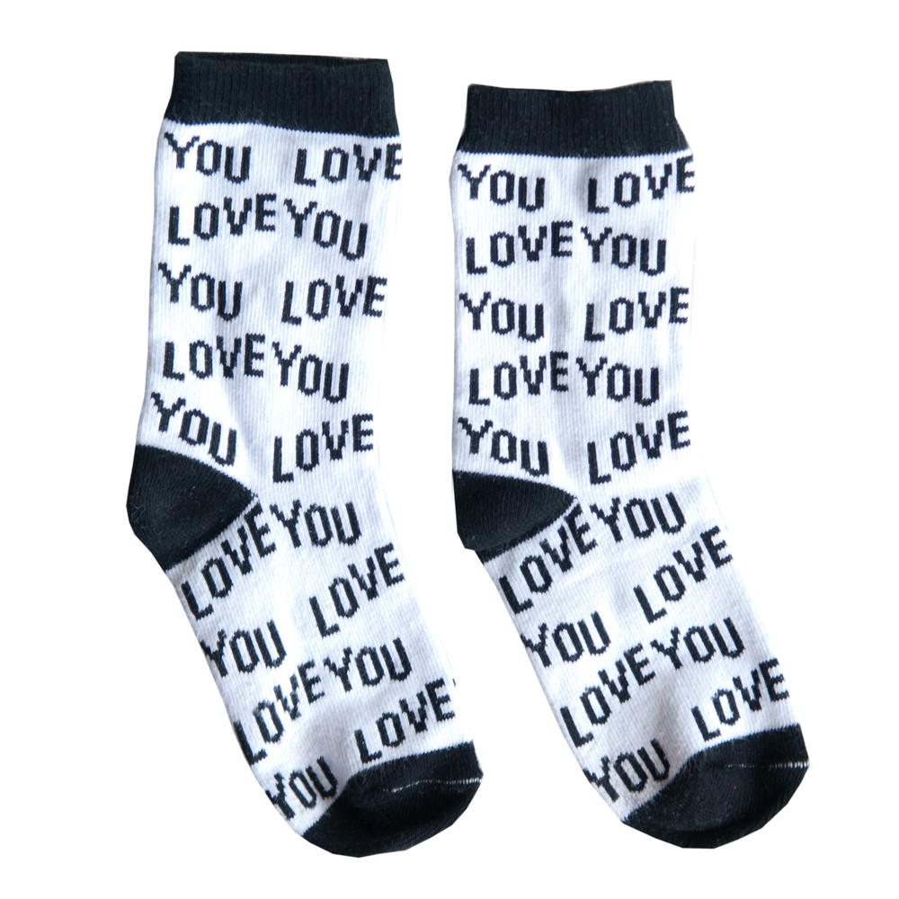 love_socks.jpg
