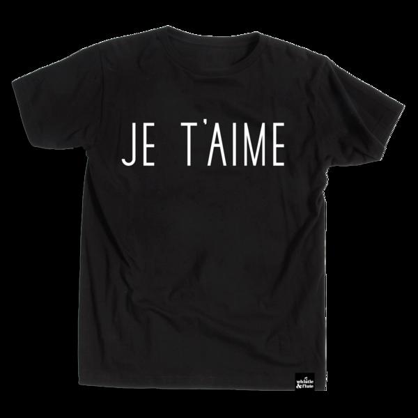 Whistle_Flute_JeT_aimeType_T-Shirt_5cd89ba9-6828-4ef2-9a3c-8d40c10003e5_grande.png