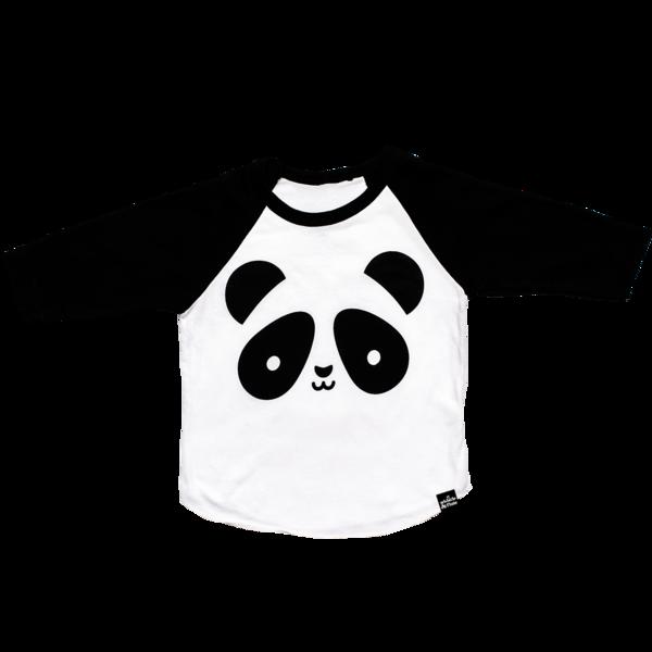 Whistle_Flute_Panda_Baseball_aa42cff1-3881-47f5-8032-17282e76d198_grande.png