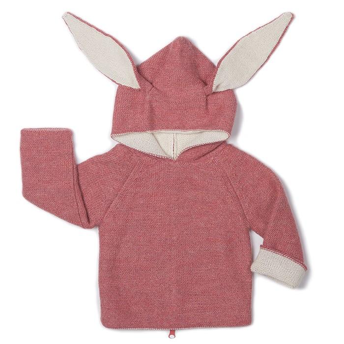 fw16-oeuf-animal-hoodie-bunny-rose_1.jpg