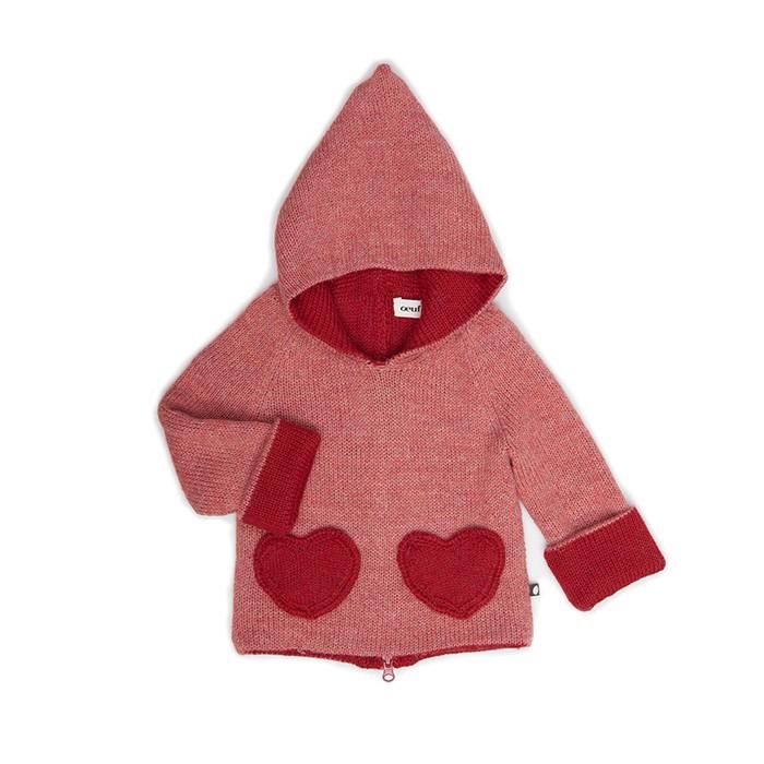 oeuf-ss17-hoodie-hearts-pink.jpg