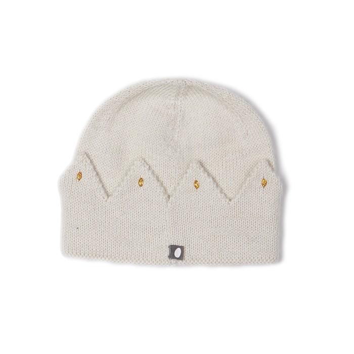 fw16-oeuf-crown-hat-white_1.jpg
